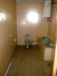 1 bedroom mini flat  Mini flat Flat / Apartment for rent Ogba moyor agoro street via Ogba bus stop. Aguda(Ogba) Ogba Lagos