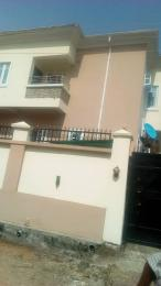 1 bedroom mini flat  Mini flat Flat / Apartment for rent Ogba oke ira 2nd junction Williams estate via aguda excellence hotel. Oke-Ira Ogba Lagos