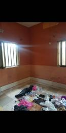 1 bedroom mini flat  Mini flat Flat / Apartment for rent Off Pedro road Shomolu Shomolu Lagos