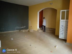 1 bedroom mini flat  Mini flat Flat / Apartment for rent OBAWOLE VIA AGUDA OGBA  Aguda(Ogba) Ogba Lagos