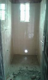 Mini flat Flat / Apartment for rent - Ago palace Okota Lagos