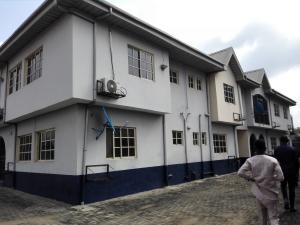 1 bedroom mini flat  Mini flat Flat / Apartment for rent AREPO VIA OJODU BERGER  Arepo Arepo Ogun