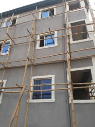 Mini flat Flat / Apartment for rent Aboru Ipaja road Ipaja Lagos