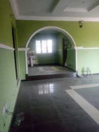 3 bedroom Blocks of Flats House for sale MAKOGI VIA OJODU BERGER  Magboro Obafemi Owode Ogun
