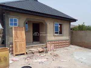 Mini flat Flat / Apartment for rent .. Ikorodu Lagos