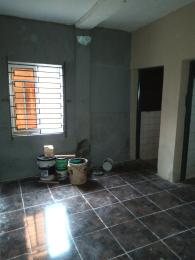 1 bedroom mini flat  Mini flat Flat / Apartment for rent Bakare street off Oriola  street Alapere Kosofe/Ikosi Lagos