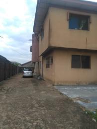 Mini flat Flat / Apartment for rent Amuwo Odofin Amuwo Odofin Lagos