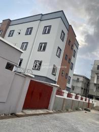 Mini flat Flat / Apartment for rent .... Ado Ajah Lagos