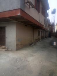 1 bedroom mini flat  Mini flat Flat / Apartment for rent Century Ago palace Okota Lagos