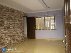 1 bedroom mini flat  Mini flat Flat / Apartment for rent BAMAKO ESTATE Berger Ojodu Lagos
