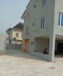 1 bedroom mini flat  Mini flat Flat / Apartment for rent Off chevron Road  chevron Lekki Lagos