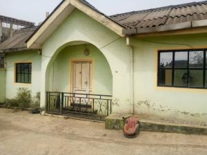 Mini flat Flat / Apartment for sale obawole Iju Lagos