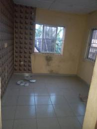1 bedroom mini flat  Mini flat Flat / Apartment for rent AKOKO CRESCENT Berger Ojodu Lagos