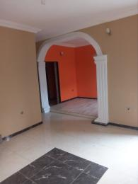 1 bedroom mini flat  Mini flat Flat / Apartment for rent Off Ajayi road Oke-Ira Ogba Lagos