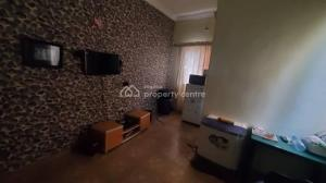 Mini flat Flat / Apartment for rent - Lekki Phase 1 Lekki Lagos