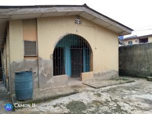 1 bedroom mini flat  Mini flat Flat / Apartment for rent OREMEJI  Yakoyo/Alagbole Ojodu Lagos