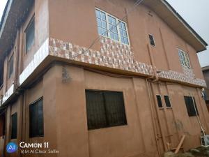 1 bedroom mini flat  Mini flat Flat / Apartment for rent MAGODO GRA 1  Magodo GRA Phase 1 Ojodu Lagos
