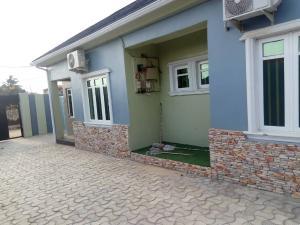 1 bedroom mini flat  Mini flat Flat / Apartment for shortlet Shagari Estate Egbeda Lagos  Egbeda Alimosho Lagos