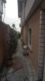 Mini flat Flat / Apartment for rent ... Anthony Village Maryland Lagos