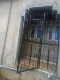 1 bedroom mini flat  Flat / Apartment for rent Grandmate Ago palace Okota Lagos