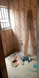 1 bedroom mini flat  Self Contain Flat / Apartment for rent Grandmate Ago palace Okota Lagos