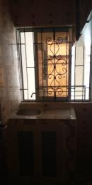 1 bedroom mini flat  Self Contain Flat / Apartment for rent Community Ago palace Okota Lagos
