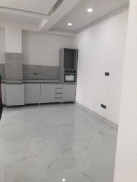 1 bedroom mini flat  Mini flat Flat / Apartment for sale Mojisola Estate Mojisola Onikoyi Estate Ikoyi Lagos