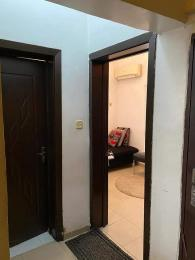 1 bedroom mini flat  Mini flat Flat / Apartment for rent Magodo GRA Magodo GRA Phase 2 Kosofe/Ikosi Lagos