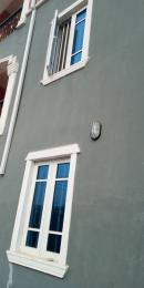 1 bedroom mini flat  Mini flat Flat / Apartment for rent Alidada Ago palace Okota Lagos