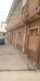 1 bedroom mini flat  Flat / Apartment for rent Alidada Ago palace Okota Lagos