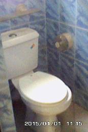 2 bedroom Flat / Apartment for rent MERCYLAND ESTATE,ISHERI..... Berger Ojodu Lagos