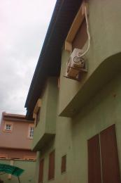 1 bedroom mini flat  Flat / Apartment for rent MAGODO ISHERI EXTENSION...... Berger Ojodu Lagos