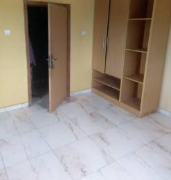 Mini flat Flat / Apartment for rent ... Lekki Phase 1 Lekki Lagos