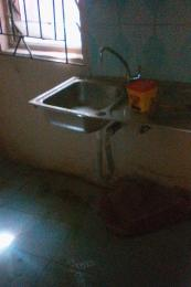 1 bedroom mini flat  Flat / Apartment for rent MAGODO ISHERI..... Berger Ojodu Lagos