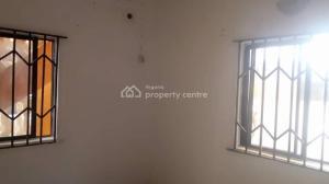 Mini flat Flat / Apartment for rent Meiran Alagbado Abule Egba Lagos