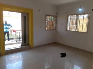 1 bedroom mini flat  Mini flat Flat / Apartment for rent New Oko Oba Abule Egba Abule Egba Lagos