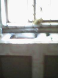 1 bedroom mini flat  Flat / Apartment for rent AGUDA AREA..... Ogba Lagos