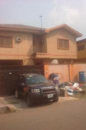 1 bedroom mini flat  Flat / Apartment for rent WATER FRONT ESTATE,MAGODO ISHERI. Ikeja Lagos