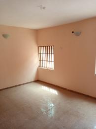 1 bedroom mini flat  Mini flat Flat / Apartment for rent Command, ipaja, Lagos Ipaja Ipaja Lagos