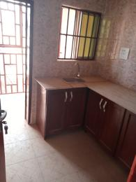 1 bedroom mini flat  Mini flat Flat / Apartment for rent Command, ipaja, Lagos Ipaja Ipaja Lagos