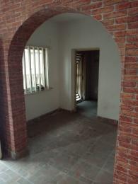 1 bedroom mini flat  Mini flat Flat / Apartment for rent Folawewo street off ogundana street off Allen avenue ikeja Lagos  Allen Avenue Ikeja Lagos