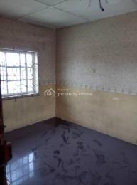Mini flat Flat / Apartment for rent .. Surulere Lagos