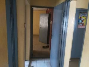 1 bedroom mini flat  Mini flat Flat / Apartment for rent Adenubi close Opebi Ikeja Lagos