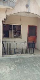 1 bedroom mini flat  Mini flat Flat / Apartment for rent OFF DEMURIN ALAPERE KETU  Ketu Lagos