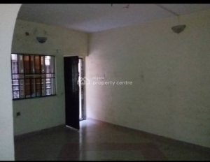 Mini flat Flat / Apartment for rent .. Ago palace Okota Lagos