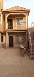1 bedroom mini flat  House for rent Captain Ekoro Road Abule Egba Abule Egba Lagos