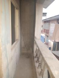 1 bedroom mini flat  Self Contain Flat / Apartment for rent Victoria Street off Ogudu road Ogudu  Ogudu Road Ojota Lagos