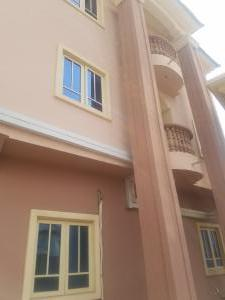 1 bedroom mini flat  Mini flat Flat / Apartment for rent sam close Ajao Estate Isolo Lagos