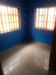 2 bedroom Flat / Apartment for rent - Ogudu-Orike Ogudu Lagos