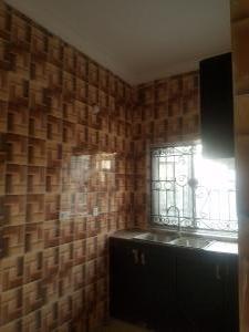 1 bedroom mini flat  Mini flat Flat / Apartment for rent Steve close Ajao Estate Isolo Lagos